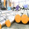 Горячая сталь ковочного штампа (DC53, SKD61, H13, ASTM8407)
