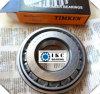 Подшипник ролика 330632 C/Q конусности эпицентра деятельности колеса /Automobile тележки SKF Timken, 330632c/Q
