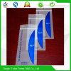 Подгонянный мешок пластичный упаковывать LDPE Ziplock