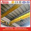 Электрический одиночный кран балочного моста 5 тонн с подъемом