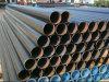 Programma 80 del tubo ASTM A53 del fornitore