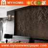 Papier peint moderne du fond 2016 pour la décoration à la maison