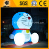 Populäre Japan-Karikatur aufblasbares Doraemon (BMCD54)