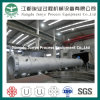 Dn1800 Kohlenstoffstahlns-Kontrollturm (T013)