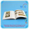 Servizio di stampa, stampa del libro del catalogo, stampa dello scomparto