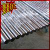 De industriële Naadloze Buis van het Titanium van de Prijs Gr2/Gr9