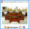 Mesa de reuniones de madera moderna de la pintura B816
