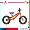 Stuk speelgoed 12&acute van de Baby van de Prijs van het Frame van het staal het Goedkoopste; De kinderen brengen Fiets in evenwicht
