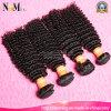 Weave свободно перевозкы груза серии 3PCS 4PCS 5PCS бразильский курчавый связывает волос