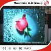 中国HDフルカラーP16屋外LED Display/LEDのスクリーン