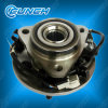 Vorderes Left Wheel Hub und Bearing Assembly für Dodge Dakota, Durango 4WD 6 Lug With ABS 515008