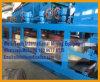 CTB сушат цены сепаратора магнитного барабанчика порошка
