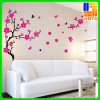 Alta qualità Customized Personalized Wall Sticker per Home Decal