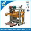 軽量の具体的な煉瓦機械/機械を作る赤レンガ