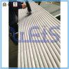 Tubulação S32750 de aço inoxidável