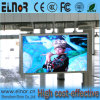P8 LED Indoor Full Color Display Screen per Video
