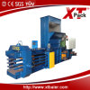 Petit Paper Baling Machine Equipped avec Impoted Hydraulic System