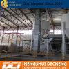 Línea / Máquina de producción de tableros de yeso revestidos de papel