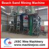 Rutilo Sepration Equipment per Rutile Mining Plant