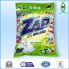 Detergente detergente del lavadero de la fragancia de las flores frescas (1.1kg)