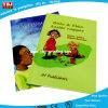 Venta al por mayor a todo color del libro infantil de la impresión del nuevo del estilo Hardcover de la alta calidad