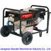 4kw Power Generator Price (EW200DC)