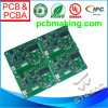 PCBA pour le lecteur portatif électrique de livre