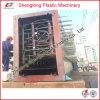 Пластичная машина замотки ленты (SL-STL-)