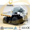 28cbm 50ton Mining Dumper Truck con Original Cummins Engine (YTG50)