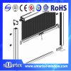 セリウムとのアルミニウムRetractable Insect Screen Window Roller、RoHS、