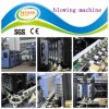 4-Cavity automatique Stretch Bottle Blow Molding Machine