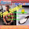 Bateau sûr Bodybuilding stéroïde CAS d'Oxymetholone Anadrol de qualité d'hormones : 434-07-1
