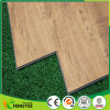 2017 Populaire Comme Real Wood Waterproof PVC Plank Floor