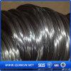 Стандартный стальной провод штанга стальная штанга/стальной провод 6.5mm