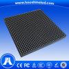 Programmierbarer Bildschirmanzeige P5 SMD2727 im Freien farbenreicher LED-Bildschirmanzeige-Controller