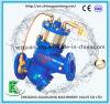 Válvula de flotador actuada pistón del control llano del telecontrol del filtro (GL98003)