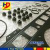 Yanmarのエンジン部分のための完全な分解検査のガスケットキット4tnv98L