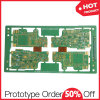 RoHS Fr4 94V0 PCB Bluetooth Speaker Board