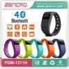 Bracelet sec de Bluetooth le plus neuf Fitbit de charge du moniteur du rythme cardiaque d'heure