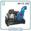 혼합 교류 디젤 엔진 판매를 위한 원심 배수장치 펌프