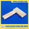 Zirconia ed allumina Rohi rotondi di ceramica/lavorare di precisione barra rotonda