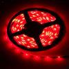 3528 60LEDs LED ETL 세륨 RoHS를 가진 유연한 지구 정원 빛