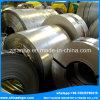Prodotti laminati a freddo dell'acciaio inossidabile (430S)