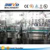 Tipo linear 5 litros del agua potable de máquina de embotellado