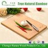 De Scherpe Raad van de Kaas van het Hakbord van het bamboe voor Keuken