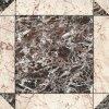 Als Gebruik van de Tegel R van het Porselein van de Vloer van de Steen het Rustieke in Villa (k6005)