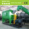 Zentrifugale entwässernplastikmaschine des heißen Verkauf Abfalls