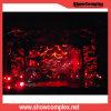 Showcomplex P6.67 im Freien farbenreiche Miete LED-Bildschirmanzeige für Stadiums-Erscheinen