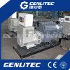 Fábrica diretamente! geração Diesel portátil de 80kVA Deutz