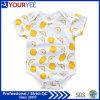 Pagliaccetto infantile Onesie (YBY119) dei migliori di qualità capretti molli di estate